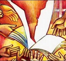 teologia en la calle