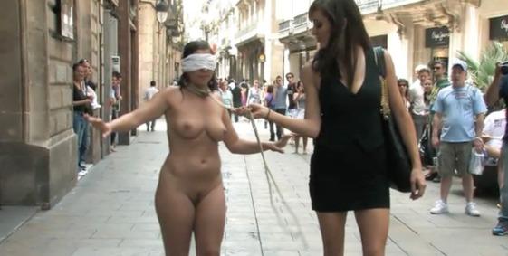 ada colau prostitutas prostitutas universitarias sevilla
