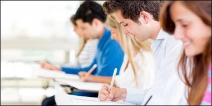 Castilla y León sitúa su tasa de graduación en Educación Secundaria Obligatoria en el 87,1 %