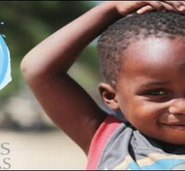 'De mayor quiero ser niño': Misiones Salesianas con el Día Mundial de la Infancia