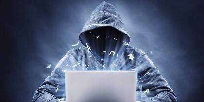 Reto a todos los Hackers del mundo.