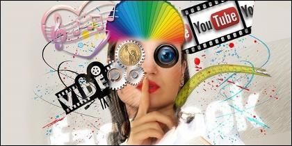 Redes, periodismo online, comunicación, opinión pública.