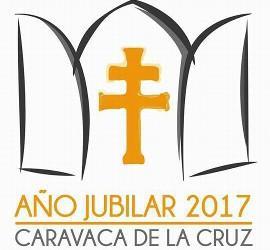 Año Jubilar de Caravaca de la Cruz