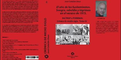'Del Frap a Podemos' - Muñoz Moya Editores