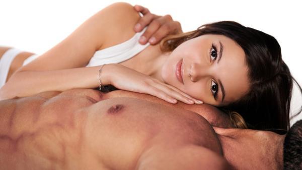 La infidelidad es vista como una de las situaciones más graves en una pareja
