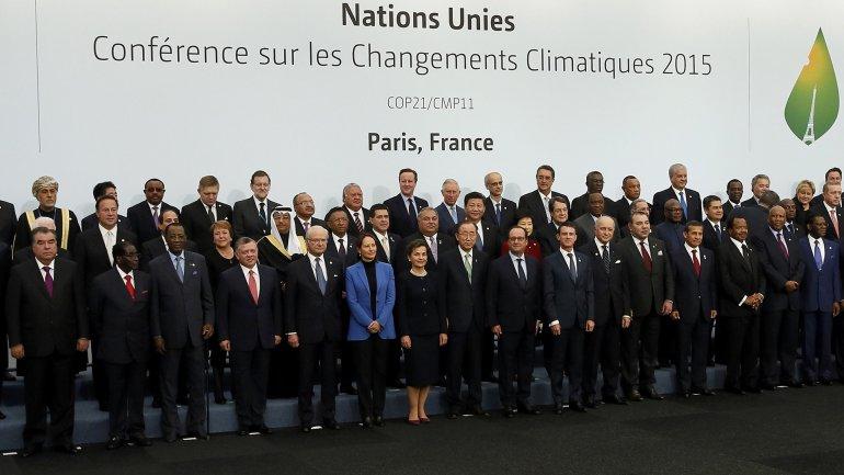 Un Gobierno en funciones no podía ratificar un tratado internacional de este calado, afirma el PP