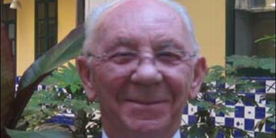 Juan Lladró.