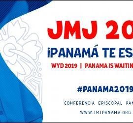 JMJ de Panamá 2019