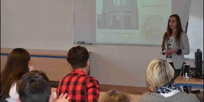La educación en Castilla y León se posiciona como líder a nivel nacional