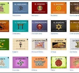 Teología de las Religiones