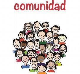 Cáritas: 'Llamados a ser comunidad'