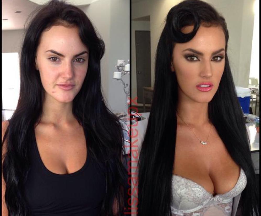 Famosas venezolanass galeria mejor actriz porno desnuda 78