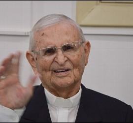 Fallece el cardenal Arns, héroe de la Iglesia brasileña