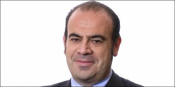 Gabriel Escarrer Jaume (Meliá Hotels International).