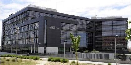 La Consejería de Economía y Hacienda ha desarrollado en el Centro de Soluciones Empresariales de Arroyo de la Encomienda