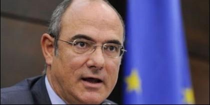Jaume Duch Guillot (PARLAMENTO EUROPEO):