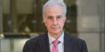 Javier Alonso (BANCO DE ESPAÑA).