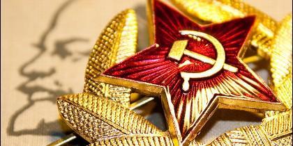 La URSS