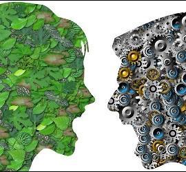 Medioambiente, contaminación, Planeta Tierra, clima.