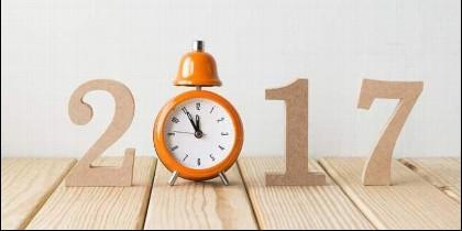 Calendario laboral, festivos, vacaciones y horarios.