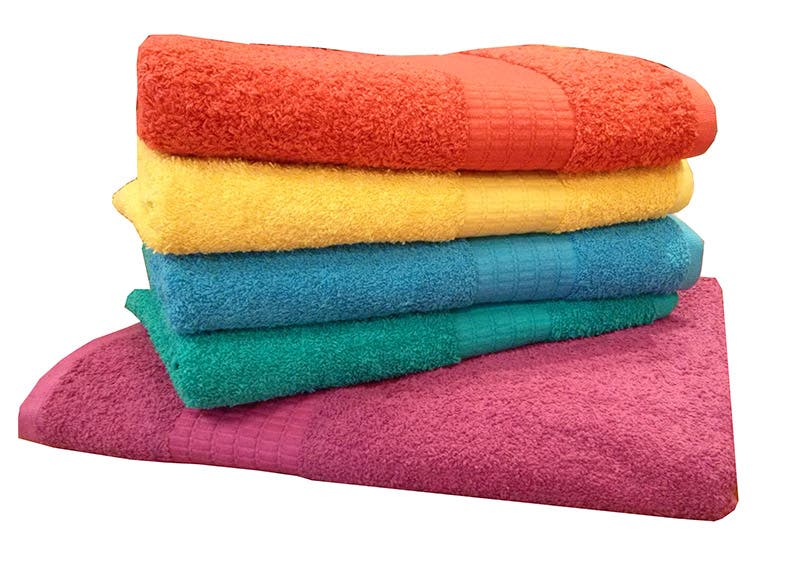 Toallas para el bano dise os arquitect nicos for Estante porta toallas para bano
