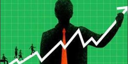 Ibex 35, Bolsa, Finanzas, Economía y empresa.