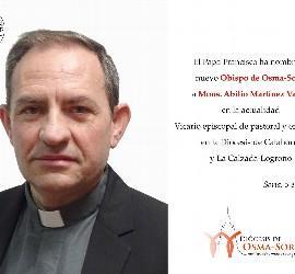 Abilio Martínez Varea