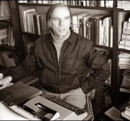 Luis Espinal, mártir