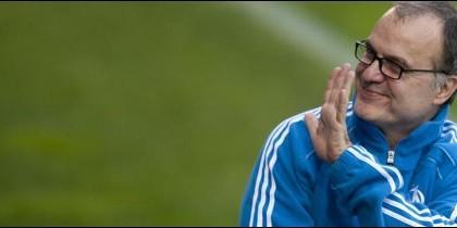 El nuevo equipo europeo que tantea el fichaje de Marcelo Bielsa