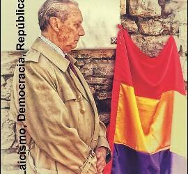 Homenaje a Gonzalo Puente Ojea, 2015