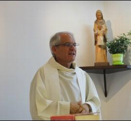 Carlos García Llata