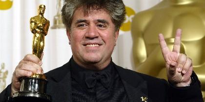 Pedro Almadóvar
