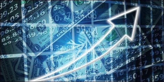 Economía, finanzas, comercio,bolsa, Ibex, inversión.