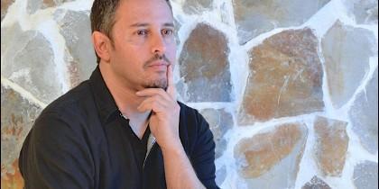 David Cánovas
