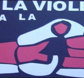 Obispos contra la violencia de género
