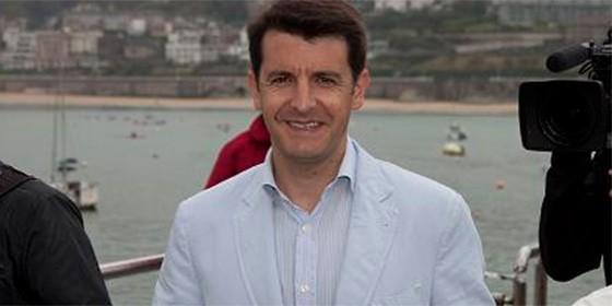 Ramón Gómez Ugalde.