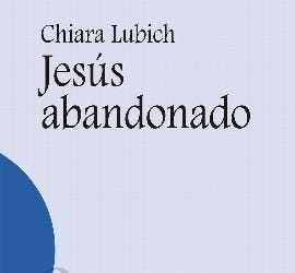'Jesús abandonado' (Ciudad Nueva)