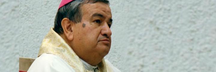 La Iglesia acepta formar parte de los foros de reconciliación de López Obrador