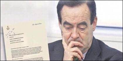 Jose Bono (PSOE).