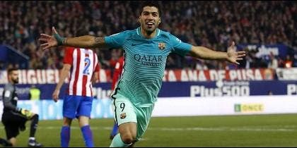 Las 5 claves de un grandioso partido con Messi, Suárez y Griezmann de estrellas