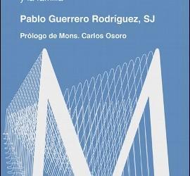 'Mucho más que dos', Pablo Guerrero en Sal Terrae