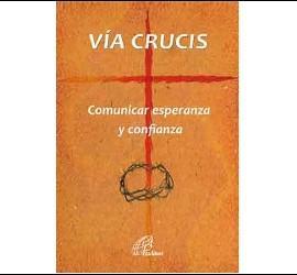 Via Crucis (Paulinas)