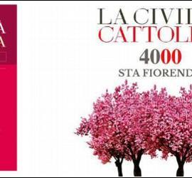 Cuatro mil números de La Civiltá Cattolica. Ahora, también en castellano
