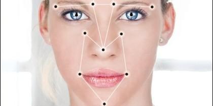 Programas de reconocimiento facial