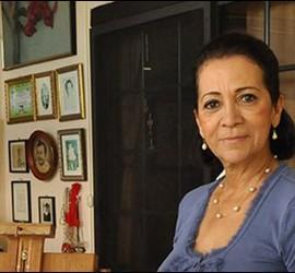 Luz Marina Acosta
