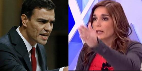 http://www.periodistadigital.com/imagenes/2017/02/20/pedrosanchezmartugarrote.jpg