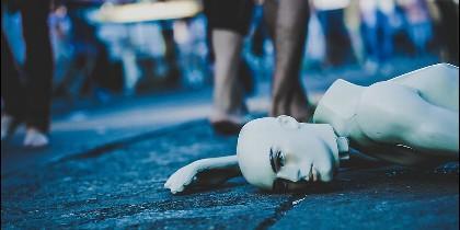 Muerte súbita
