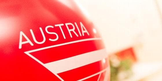 Austria Tecnología