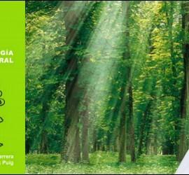 Cristianisme i Justicia, ante el reto de una ecología integral