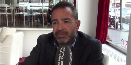 Pedro Farré.